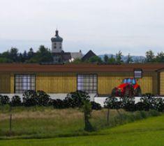 Kremler_3D_Kirche
