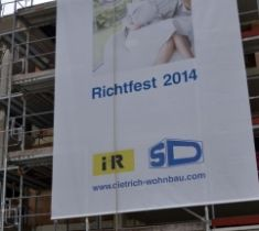 Richtfest_Oase_16_kl