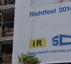 Richtfest_Oase_18_kl
