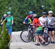 2015_07_Bikepark_16_kl