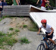 2015_07_Bikepark_20_kl