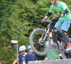 2015_07_Bikepark_21_kl
