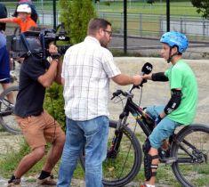 2015_07_Bikepark_98_kl