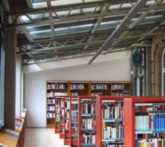 05_bibliothek_4kl