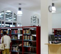 06_bibliothek_5kl