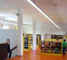 10_bibliothek_9kl