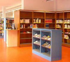 11_bibliothek_10kl