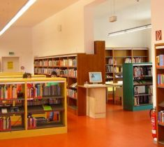 14_bibliothek_14kl