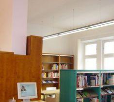 15_bibliothek_15kl