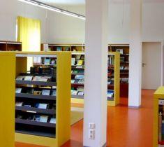 16_bibliothek_16kl