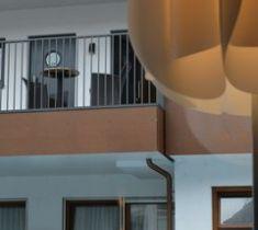 hotelnagel_002kl