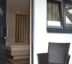 hotelnagel_005kl