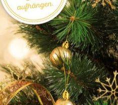 weihnachtskarte_2016_titel_kl